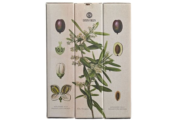 how to take olive oil orally