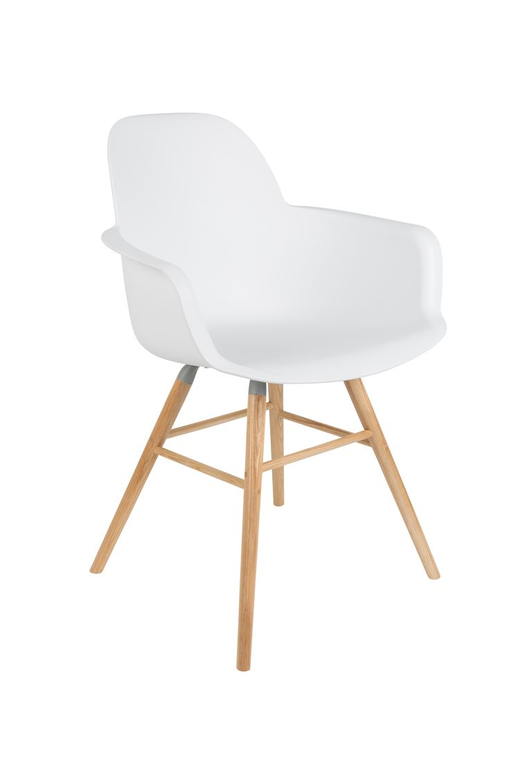 152 best Zuiver Chairs images on Pinterest Armchairs Mid