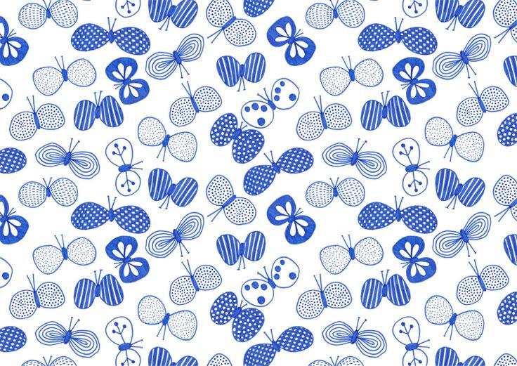 butterflies repeat 2013 small copy.jpg