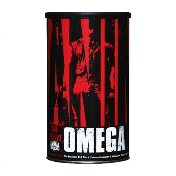 www.elitesupplements.co.uk health-wellbeing animal-omega-30-packs-ani009-c