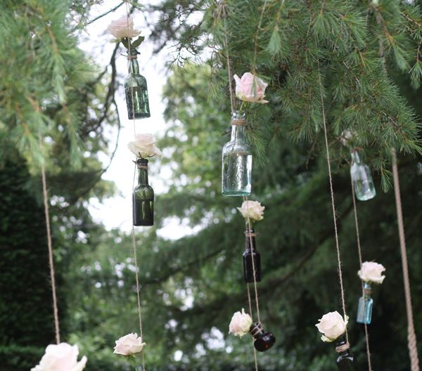 decorative trees for weddings 130 best hanging wedding decorations images on 3464