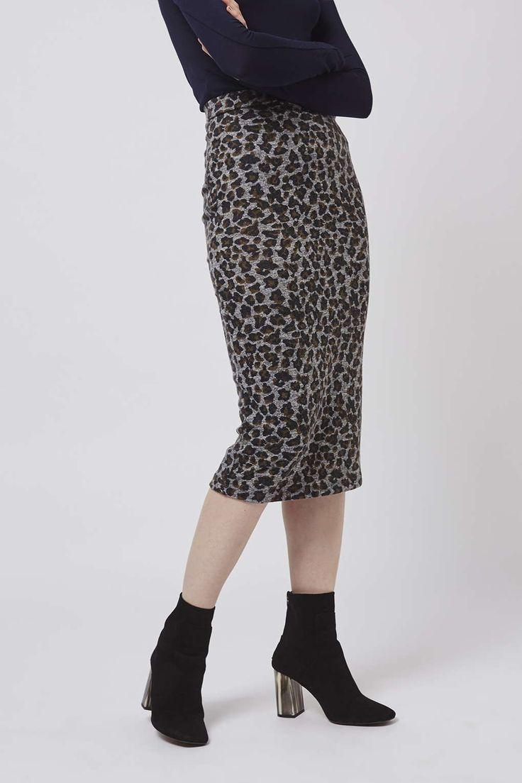 To wear on pinterest jersey dresses print silk dresses and jcrew