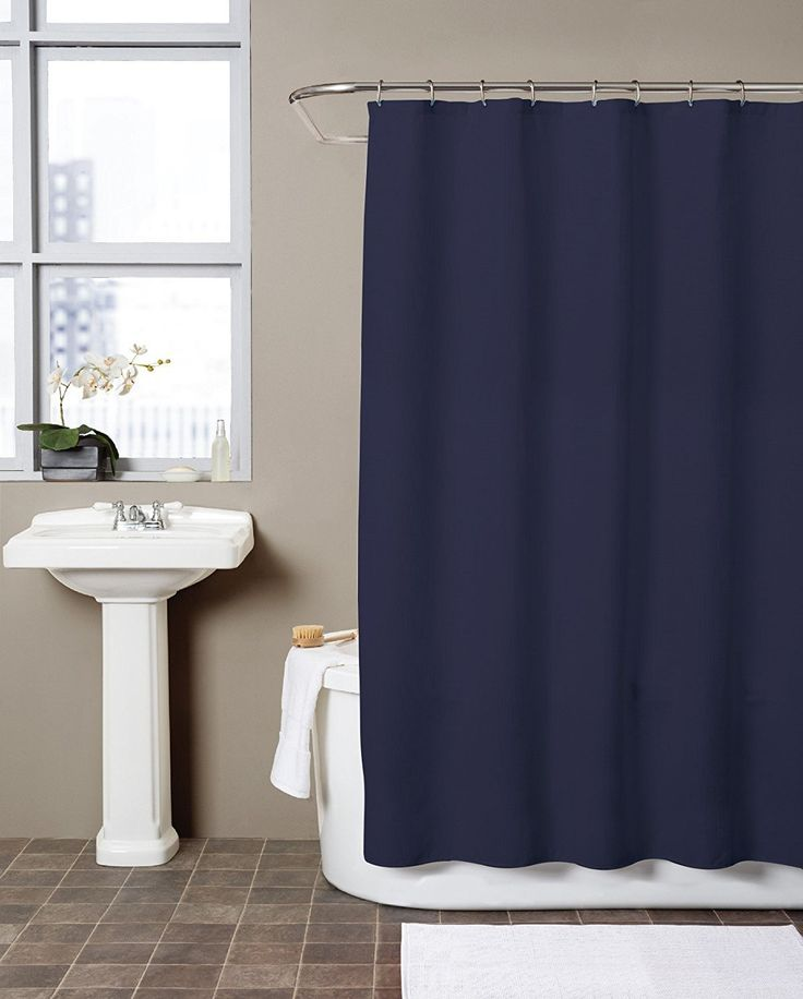 Navy Blue And Yellow Curtains: Best 25+ Navy Blue Curtains Ideas On Pinterest