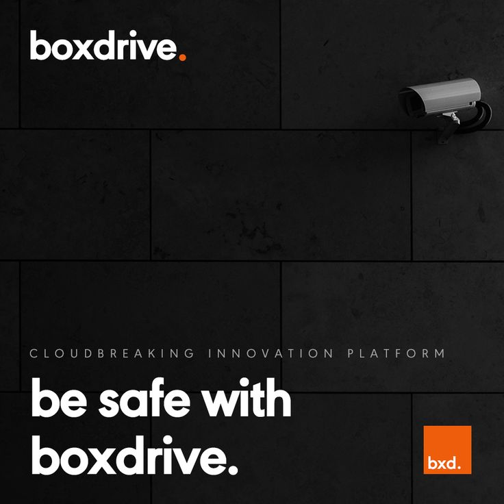 Technology is a concept with a neutral meaning, until it is given a certain direction or vector by someone. At boxdrive, our vector is the protection and storage of your personal data. #boxdrive #cloud #storage #technology #4you #protection #data #innovative #platform #sharing #economy #income #source #security #place #personal #solution #hybrid #p2p #community #bxd