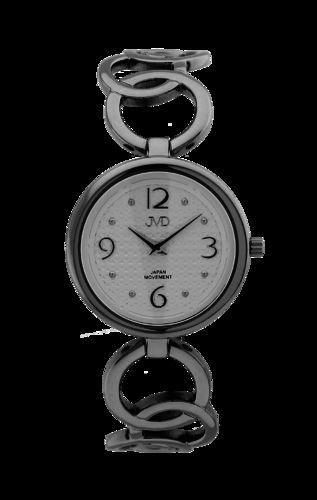 Náramkové hodinky JVD JC175.1