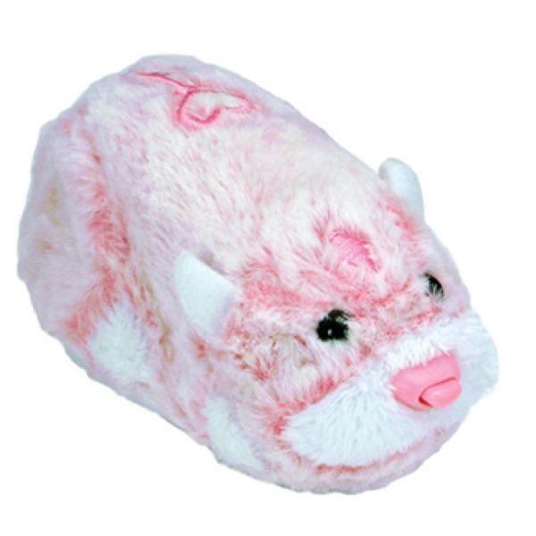 Zhu Zhu Pets Hamster Sets Yahoo Search Results Yahoo Image Search Results Nostalgic Toys Zhu Zhu Hamster Toys