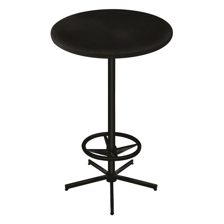 25 best ideas about Round patio table on Pinterest  : 5f7ada265c3ba8b5c61a14eb7e203373 from www.pinterest.com size 736 x 736 jpeg 17kB