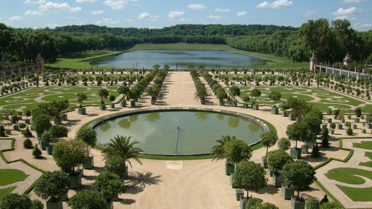 Versailles | Official website for tourism in France