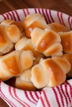pãezinhos maravilhosos, pães deliciosos, pãezinhos deliciosos, pão caseiro