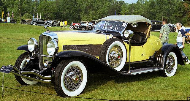 1000 Images About Old Cars On Pinterest