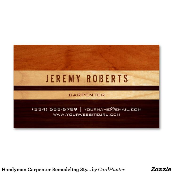 749 best business card images on Pinterest | Stationery