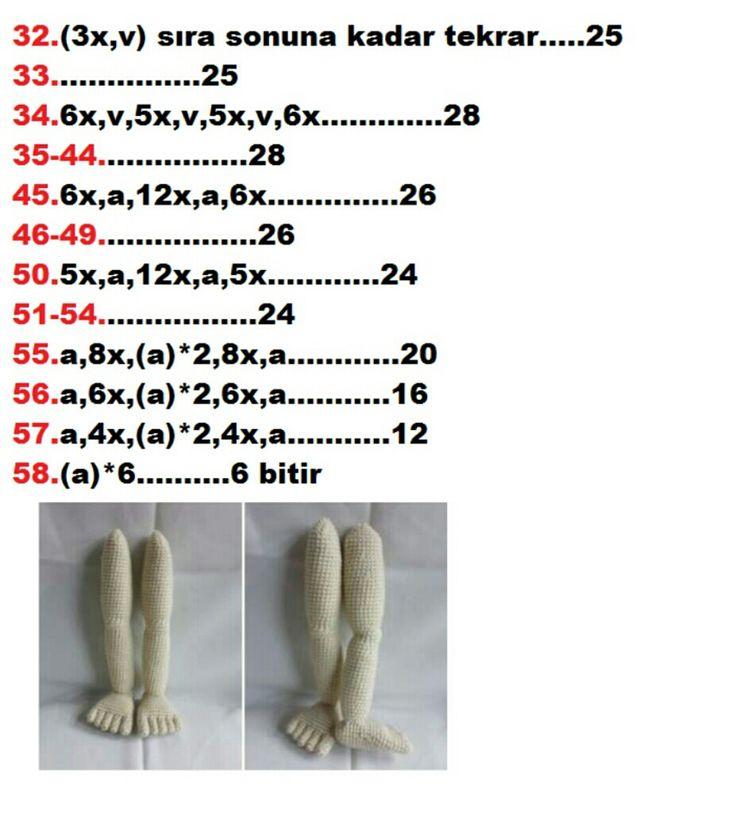 Örgü bebek yeleği modelleri örgü bebek atkı eldiven şapka patik modelleri