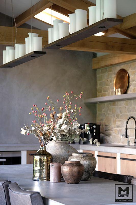 25 beste idee n over buitenkeukens op pinterest achtertuin keuken achtertuinen en - Ideeen buitentuin ...