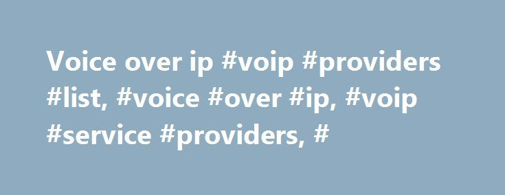 Voice over ip #voip #providers #list, #voice #over #ip, #voip #service #providers, # http://china.nef2.com/voice-over-ip-voip-providers-list-voice-over-ip-voip-service-providers/  # Recently Google has released its new Nexus 6 mobile phone, and it comes with several tweaks, one of which is the fact, that the device is locked for several carriers. Previously Nexus smart phones were open for all carriers and any SIM cards, but it seems that Nexus 6 still can be useful for various carriers in…