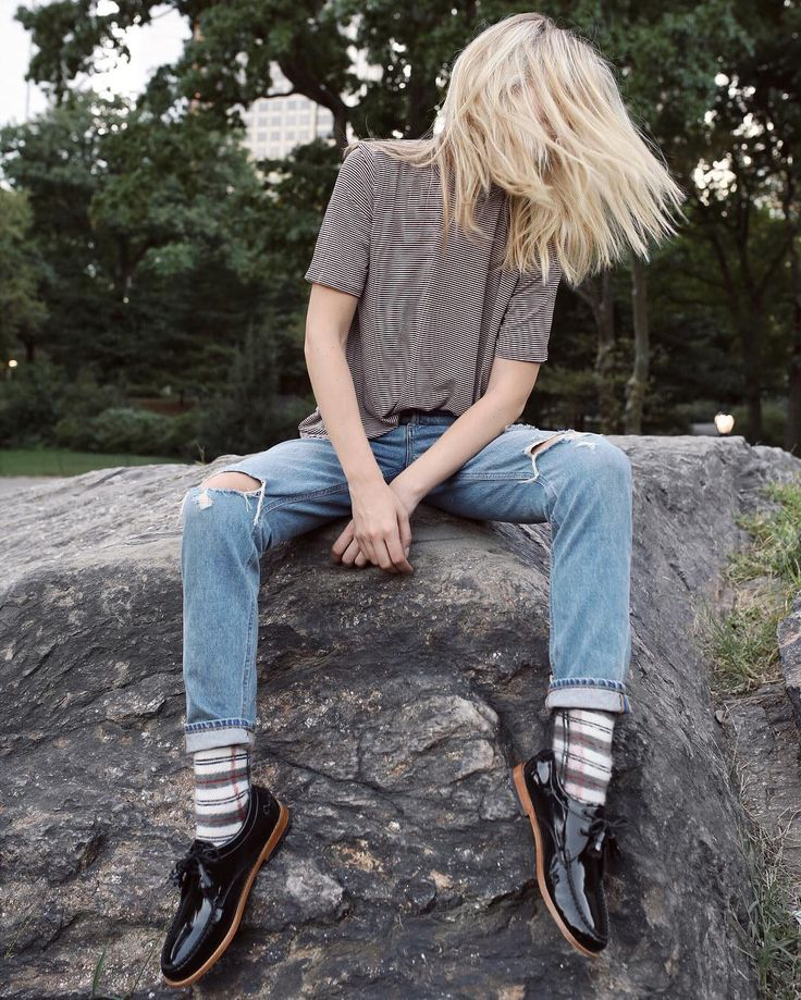 ↞ pinterest: mogo0207 ↠ More outfits