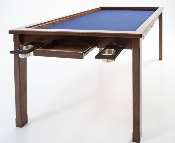 179 Best Board Game Tables Images On Pinterest | Board Game Table, Game  Tables And Board Games
