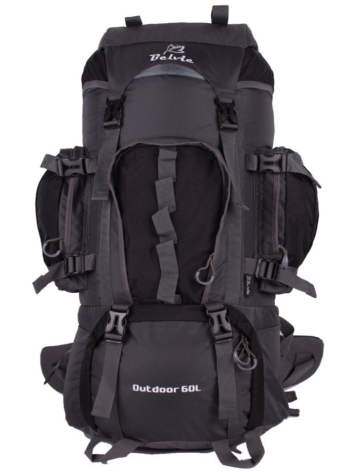 672 best Hiking backpack images on Pinterest | Backpacks for ...