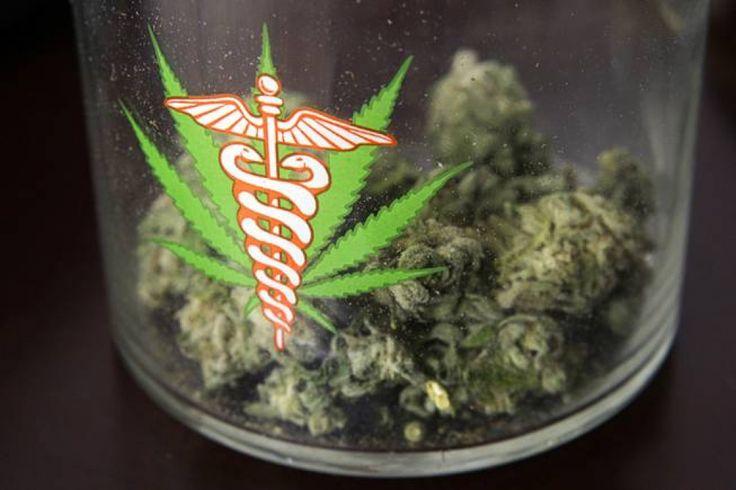 Israel inaugura su primera cumbre internacional sobre el cannabis terapéutico - http://growlandia.com/marihuana/israel-inaugura-su-primera-cumbre-internacional-sobre-el-cannabis-terapeutico/
