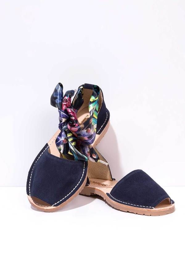 In Wear Ankle Sandals Ibiza To Wrap Curva 2019Things bfy6Y7g