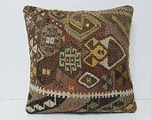 kilim pillow 18x18 middle east bohemian pillow flower kilim floor cushion online kelim cushion kilim floor pillow patio floor pillow 25149