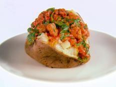 Giada De Laurentiis Recipes   Giada De Laurentiis   Food Network