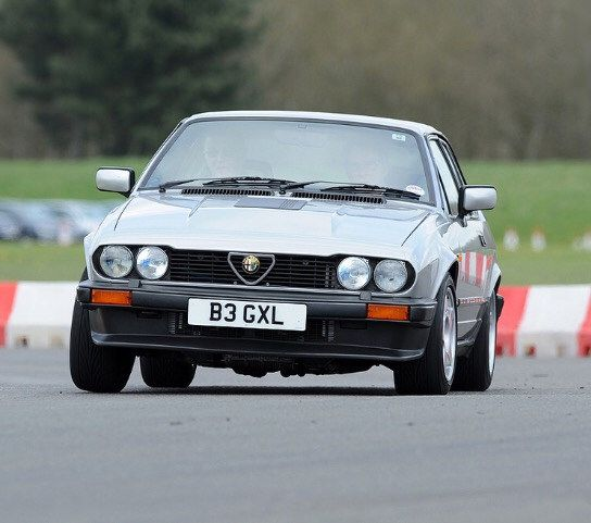 1110 Best Alfa Romeo GTV Images On Pinterest