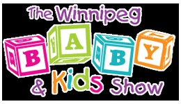 Winnipeg Baby & Kids Show - Feb 23/24 Winnipeg Convention Centre. Come Visit Funky Fleece at booth #618!  http://www.babyshow.ca/home.php