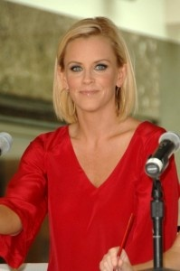 Dr Oz Jenny McCarthy 'Bad Habits' Review & Wetting the Bed Till Age 10