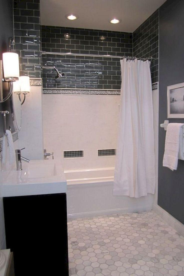 Window Bathtub Color Paint Tile Property In 2020 Bathroom Makeover Bathroom Interior Design Bathroom Remodel Master