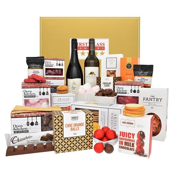 25 unique wine hampers ideas on pinterest gift hampers hamper wedelivergifthamperstomelbournesydney brisbaneandthroughoutaustraliaasoneoftheleadingproviderofgift hampersandbasketsonline negle Image collections