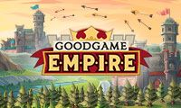 Goodgame Empire - Free online games at Gamesgames.com