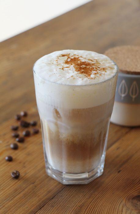 17 best ideas about latte macchiato rezept on pinterest latte macchiato gl ser latte. Black Bedroom Furniture Sets. Home Design Ideas
