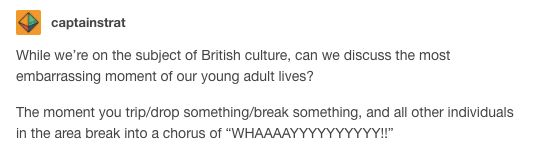 """""""The xx"""" are really just a British band called """"The""""."""