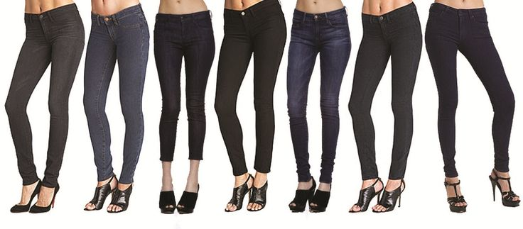Get 2 Ladies Bottom wear in Just Rs.299! Click photo to know more! #Fashion #Leggings #Jeans #Style #GirlsWear #BottomWear