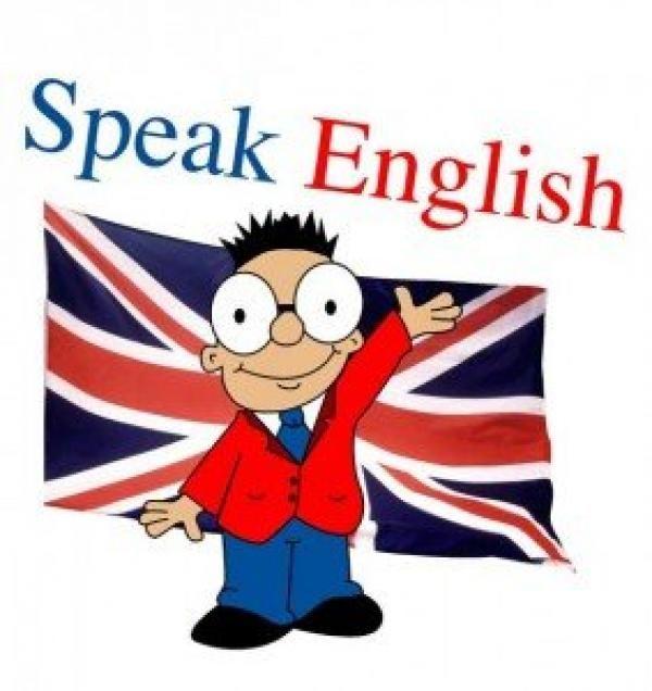 http://www.bilingual.ru/lessons/ На данном сайте вы найдете онлайн уроки английского языка для детей дошкольного и младшего школьного возраста по разным темам. А так же книги для чтения, игры и песни, которые позволят сделать уроки более интересными.