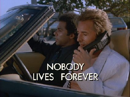 Neon Car Phone Wallpaper 76 Best Miami Vice Images On Pinterest Miami Vice Tv