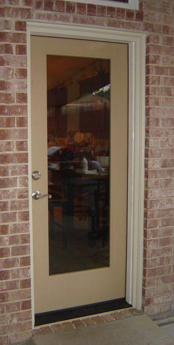 12 best Modern Doors images on Pinterest | Entrance doors, Front ...