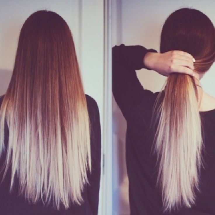 9 best long hair images on pinterest hairstyles makeup and colors dedicated to all things beauty hair brow inspo makeup ideas nail art and favorite products for beauty questions and business inquiries please pmusecretfo Gallery