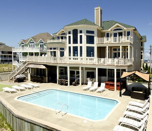 Best Sites For Rentals: 17 Best Images About Hatteras Vacation Ideas On Pinterest