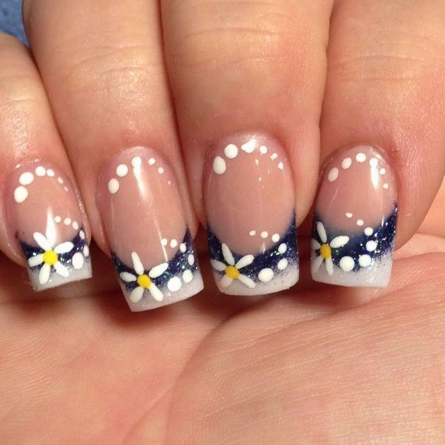 100 Best Nails Images On Pinterest Nail Scissors Nail Art And