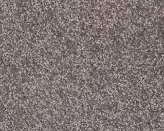 Antibes carpet court
