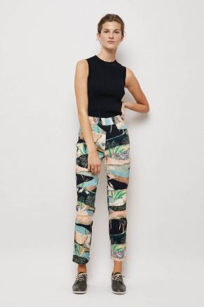 Auguries Of Innocence Pant