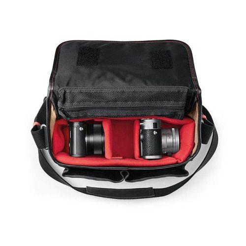 Друзья в вашей фотосумке есть место для новой фотокамеры?В марте вас могут порадовать специальные цены на камеры Leica C Leica Q Titanium gray Leica M Monochrom Leica SL / S Pro Set в московских салонах Leica.При покупке любого из этих предложений вас ожидает #подарок от Leica Camera Russia который вы сможетевыбратьна свой вкус. Подробности:http://ift.tt/2nuSAJd (активная ссылка в нашем профиле) #Leica#LeicaCamera#LeicaC#LeicaMMonochrom#LeicaSL#LeicaQTitanium#LeicaStore#MoscowStore #LeicaQ…