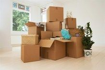 Tower Moving is a trusted moving company in Mississauga. Visit us online or request a free quote today!