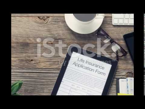 online car insurance quote in usa || usa || Online education - WATCH VIDEO HERE -> http://bestcar.solutions/online-car-insurance-quote-in-usa-usa-online-education     free car insurance quotes, Compare car insurance quotes, auto quote online car insurance quote, comparison of car insurance quotes, online car insurance quotes, auto ins quote, auto insurance quotes, get a quote for car insurance, auto and home insurance quotes, online car insurance...