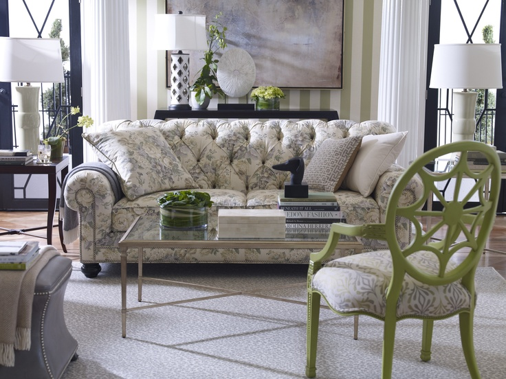 17 Best Images About Ethan Allen On Pinterest Orange