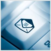 Tech Tip: How to Turn Your Inbox into a Productivity Tool | #technology #email #productivity #techtip #smallbiz