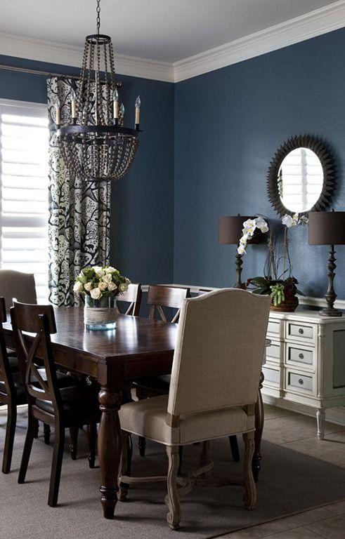 Google Image Result for http://heatherscotthome.files.wordpress.com/2012/09/dining-room.jpg