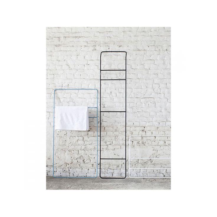1000 ideas about handtuchhalter bad on pinterest rollputz hand towel holders and. Black Bedroom Furniture Sets. Home Design Ideas