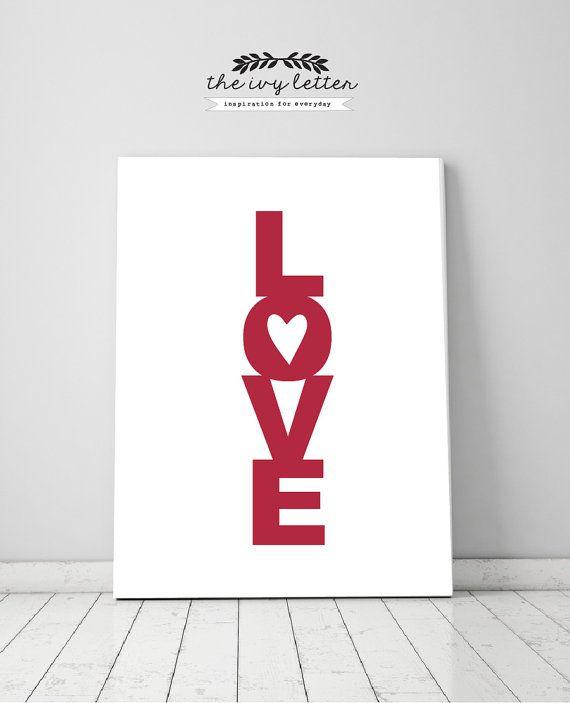 Best 25+ Coupon design ideas on Pinterest Coupon, Promotion and - discount voucher design